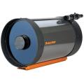 セレストロン C8 SCT OTA CGE鏡筒(幅広プレート)[36052]【納期:12月中旬】