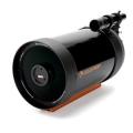 セレストロン C5 SCT OTA CG5鏡筒[36046]【納期:2021/2月下旬】
