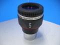 【中古品】 ビクセン SLV5mm(31.7)