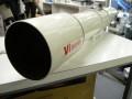 【中古品】 ビクセン A105M鏡筒
