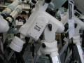 ビクセン SX2赤道儀(SB10仕様)+PFL極望+SXG-HAL130【展示処分セール!】