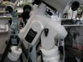 ビクセン SXD2赤道儀+SXG-HAL130三脚【展示処分セール!】