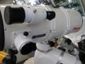 ビクセン R200SS 反射式(ニュートン式)鏡筒【展示処分セール!】