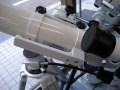 ビクセン SD81S鏡筒 【展示処分セール!】