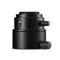 ライカ デジタルスコーピング用レンズ35mm
