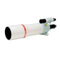 タカハシ FSQ-130ED 鏡筒