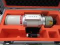 【中古品】 タカハシ FSQ-106ED鏡筒+K-ASTECバンドセット