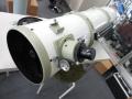 【中古品】 ケンコー SE200N CR 鏡筒