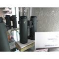 スワロフスキー EL 10x42SV WB【展示品処分セール】