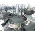 スワロフスキー BTXアイピースユニット (45度傾斜双眼接眼ユニット)【展示品処分セール】