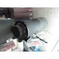 スワロフスキー 65mm 対物レンズユニット【展示品処分セール】