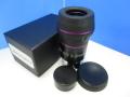 【中古品】 国際光器 フォトン3.2mm(31.7)
