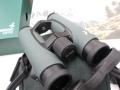 スワロフスキー EL 10x32SV WB【デモ機放出品】