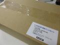 K-ASTEC TB204BKセット