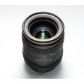 カムラン 32mm F1.1  各社ミラーレスカメラ用 【納期:Fuji-FX/10月中旬】