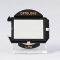 オプトロン NK-FF L-Pro