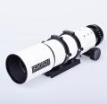 サイトロン・ジャパン QFA70ED 鏡筒