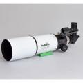 スカイウォッチャー STARQUEST 80(8cmF5アクロマート屈折鏡筒) 【ご予約商品・次回納期4月以降】