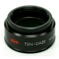 コーワ デジタルカメラアダプター TSN-DA20<