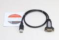 タカハシ USB-シリアル変換ケーブル2