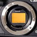 アストロノミック UHCフィルター Canon EOS-M用