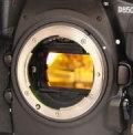 アストロノミック UHCフィルター Nikon フルサイズ用