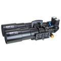 ビノテクノ 双眼望遠鏡セット BINO-BORG107FL