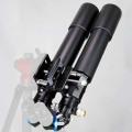 ビノテクノ ED10.2mmF7双眼望遠鏡