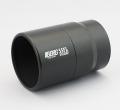 ボーグ【2555】 BORG55FL対物レンズ(次回納期未定)