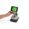 セレストロン InfiniView LCD デジタル顕微鏡