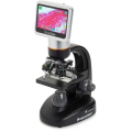 セレストロン LCDデジタル顕微鏡 TETRAVIEW