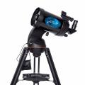 セレストロン Astro Fi5 SCT[36028]【2020/5/18新発売】