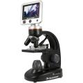 セレストロン LCDデジタル顕微鏡II