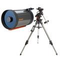 セレストロン C8AL-XLT鏡筒+ADVANCED-VX赤道儀セット【特価品】【メーカー直送・代引不可】(※代引不可)