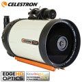 セレストロン EdgeHD800-CG5 鏡筒[36043]