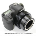 Central DS ASTRO6D (UV/IRカットフィルター仕様)【即納】