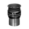 Explore Scientific ES62°Series 5.5mmWaterproof【2021/3/26発売】