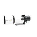 Explore Scientific ED80 FCD-100 Triplet APO Refractor[36002]