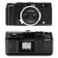 ホースマン 3D ステレオカメラ