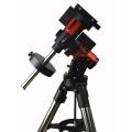 アイオプトロン GEM45/GEM45EC赤道儀+三脚セット