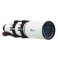 アイオプトロン iOptron Versa 108mm ED APO(ケース付)