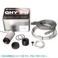 QHYCCD オートガイダーQHY5L-IIM 単体【特価品】