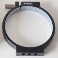 K-ASTEC プロミナー556用バンド後 (TB-P556RN)