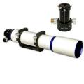 笠井トレーディング CAPRI-102ED 高機能DXマイクロフォーカス接眼部仕様