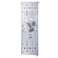 K-ASTEC 光軸調整プレートAP100-340