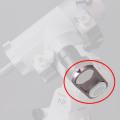 K-ASTEC AP赤道儀用POLE MASTERアダプター PMAD-AP