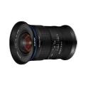 ラオワ 17mm F4 Ultra-Wide GFX Zero-D【9/13発売・初回出荷特典】