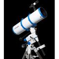 ミード LX70 シリーズ LX70-150 鏡筒+赤道儀セット