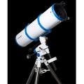 ミード LX70 シリーズ LX70-200 鏡筒+赤道儀セット