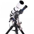 ミード LX850-ED130mmF7三脚付【お取り寄せ】